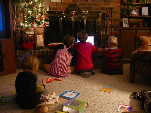christmas games - 6