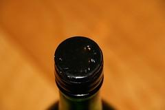 2008-12-27-wine-cap