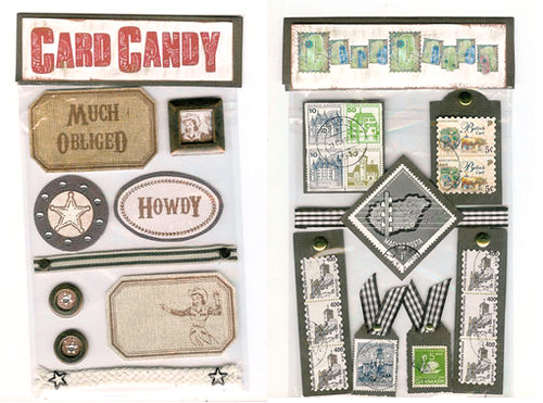 CardCandy2