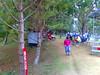 campsabros_03172008300