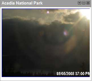 AcadiaCam060508