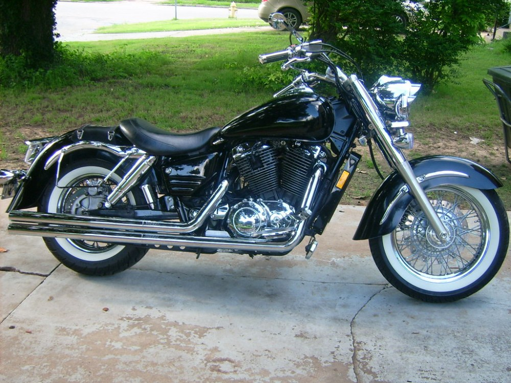 medium resolution of 1999 honda shadow aero 1100 by rbeard3 uwe9999 tags honda 1999 motorcycle cruisercustomizing