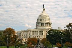 U.S. Capital