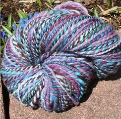 yarn-pigletminerals