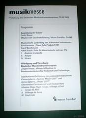 2008 ffm-musikinstrumentenpreis 16