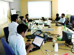 MMF Planning Meeting