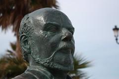 Alejandro_Cortés - Fernando Quiñones (Flickr)
