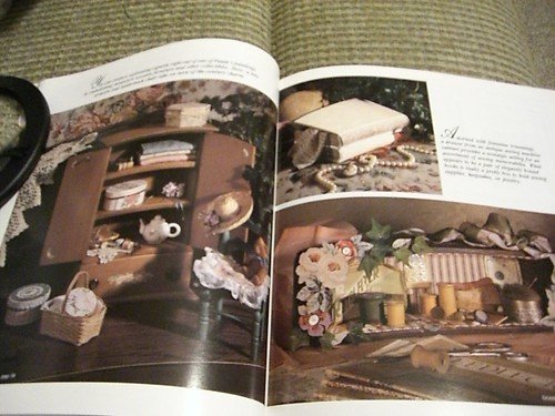 Paula Vaughn book