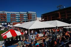 world beer fest 2008