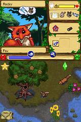 foxstalksquirrel_bmp_jpgcopy