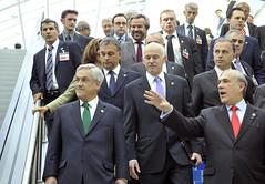 50º Aniversario OCDE