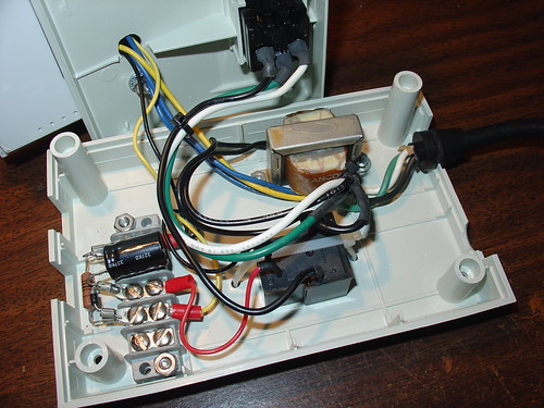 White Rodgers Fan Relay Wiring Diagram Get Free Image About Wiring