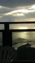 21.陽台上的日出 (3)