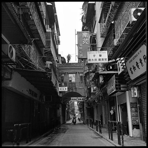 HNK-Macau Rollei 3rd day_0003