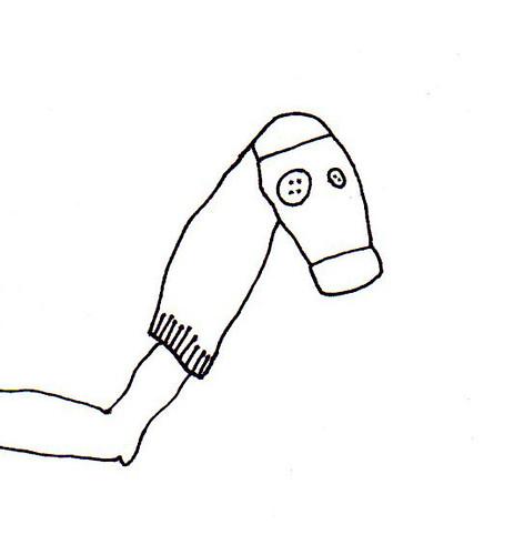 SockPuppet