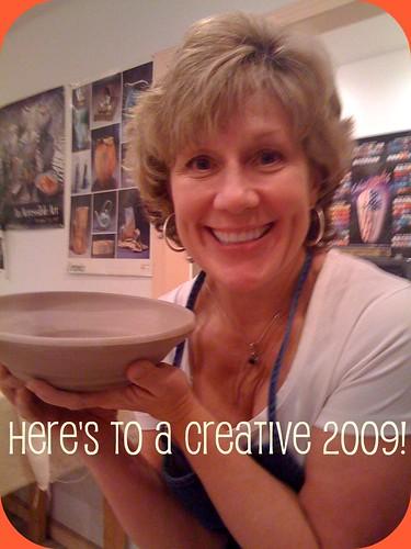 Creative 2009