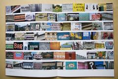 iconographic 02 Ciudad y tipografia  por iconographic magazine