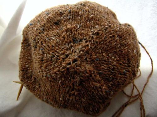yarn cap1