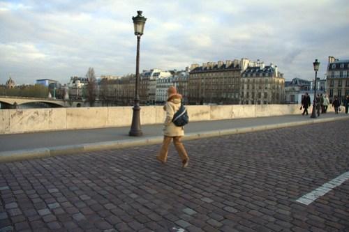 París Semana Santa 2008 (133)