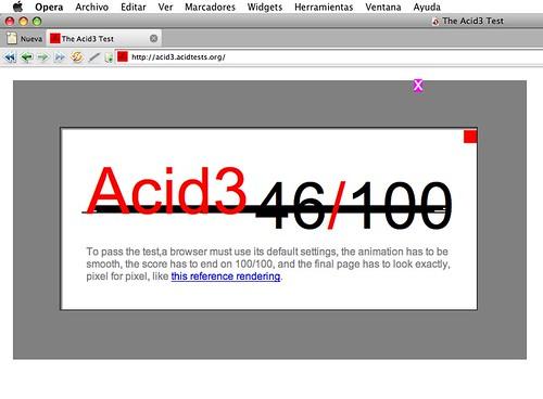opera - acid test 3
