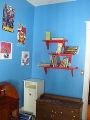 boys room 4