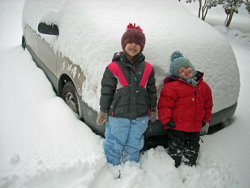 snowy12