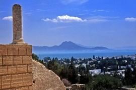 Ti Creo il Tuo Tour Crociera sul Mediterraneo