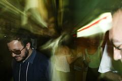 julio de paula discotecando na festa de rua do barulho.org