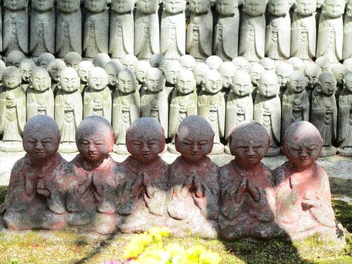 Hase-dera (temple)