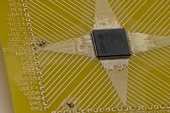 ARM Breakout Boards