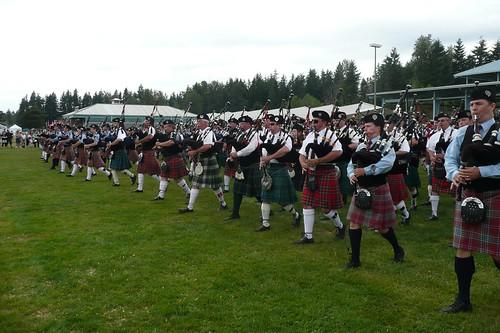 PNW Highland Games 2008 192
