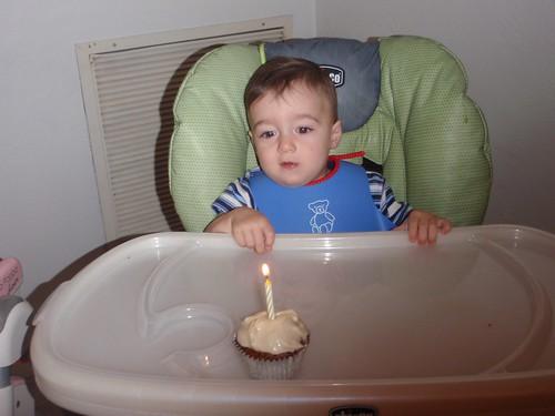happy birthday to reid