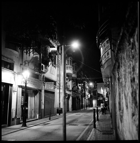 HNK-Macau Rollei 5th day_0001 (1)