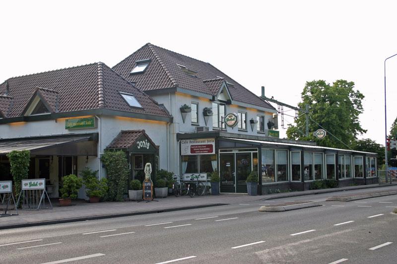 Nunspeet-IMG_0393a