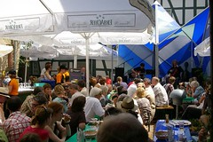 20080622_Idstein_006