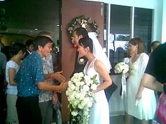 David & Laura's wedding 3