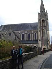 Chapelle Sur Vire