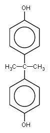 Bisphenol_A