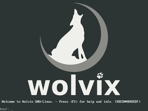 wolvix_welcome