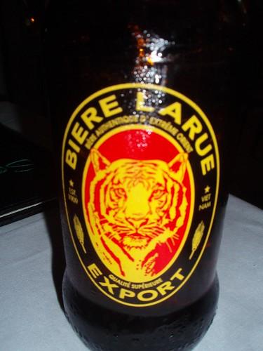 Biere Larue