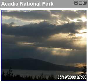 AcadiaCam051908