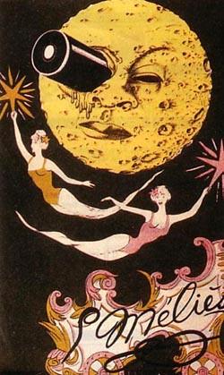 1902-Viaje a la luna por ti.