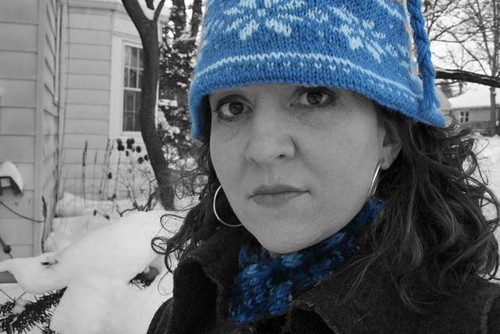 365.233 outtake - traditional hat