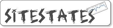 Site States | 免費計數器 | 訪客紀錄