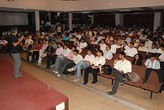 Mahesh Murthy