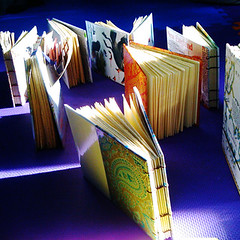 book 046
