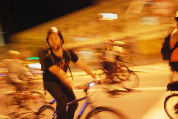 BicicletadaDiaSemCarro08SP109