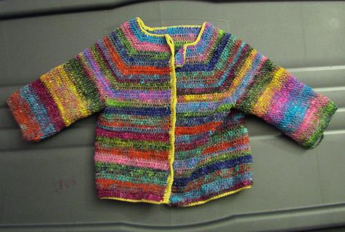 sweaternoflash