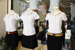 Thai Student Uniform Shop