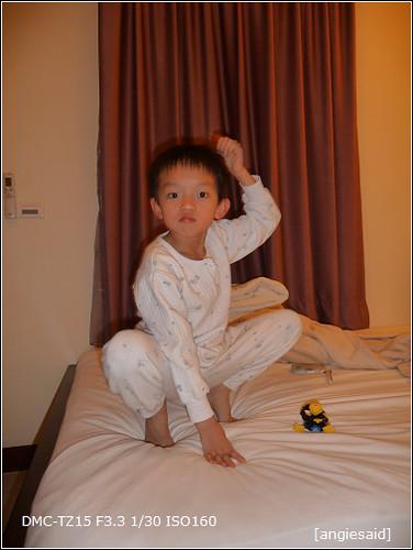 b-20090102_191143.jpg